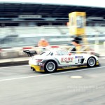 VLN 002 04082012