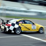 VLN 005 04082012